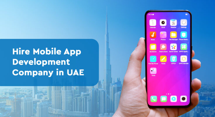 Featured_banner-Mobile-App-Development-Company-in-UAE