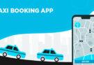 creating clone of uber app