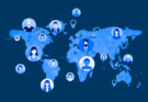 social engine developers