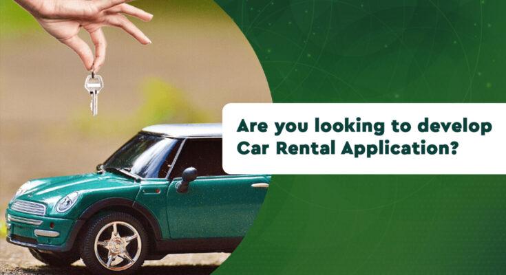 Featured-Banner-Car-Rental-Application