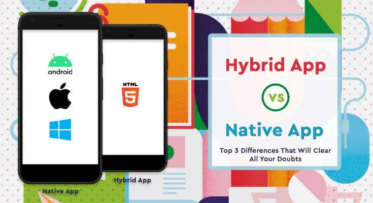 Hybrid-App-vs-Native-App-Featured-Banner