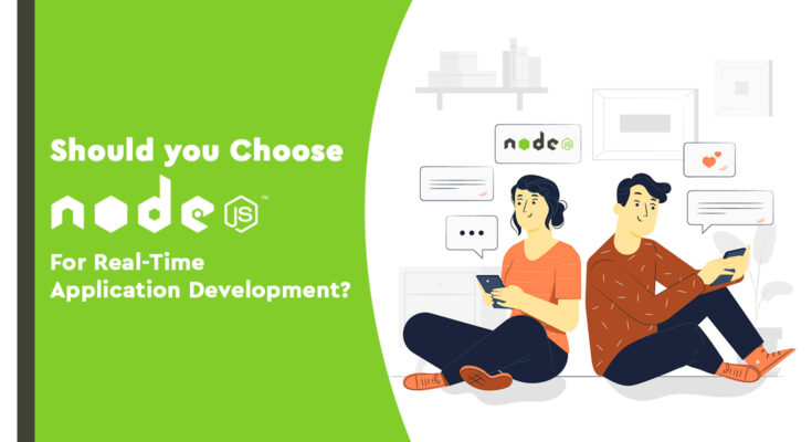 Node.js-development-featured_banner