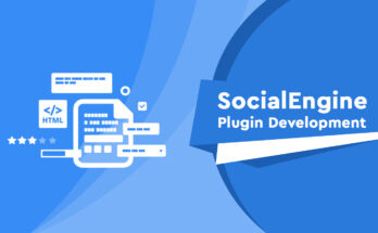 SocialEngine-Plugin-Development-Featured-Banner