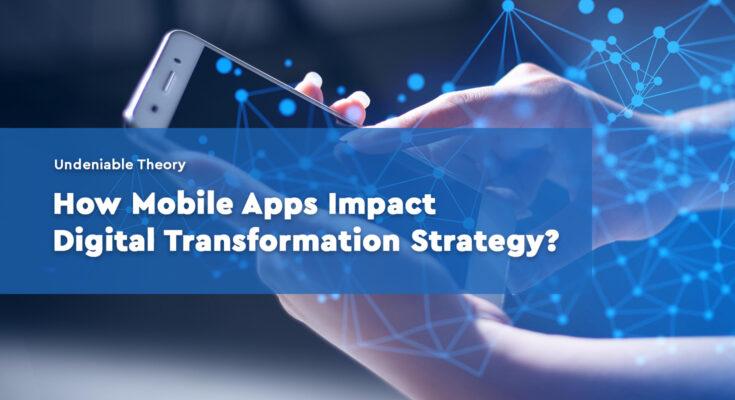 Digital-Transformation-Featured_banner