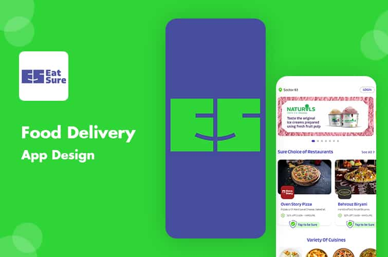 Fasoos rebranded to Eatsure