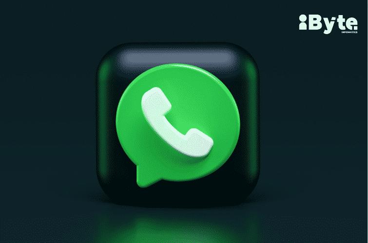 Whatsapp History, Create A Messaging App Like Whatsapp,